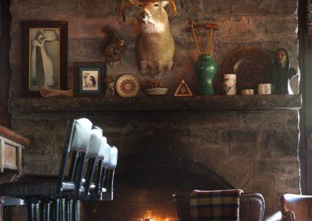 barfireplace2