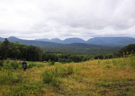 mountaintopview1