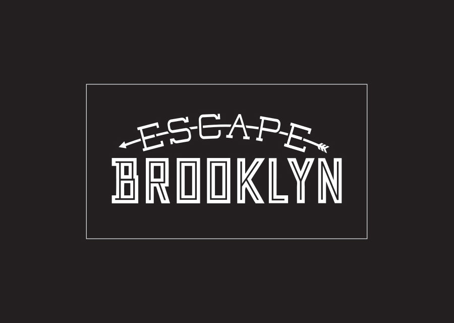 Escape Brooklyn