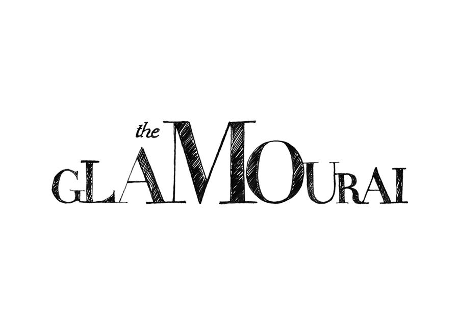 Glamourai